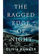 Deal on The Ragged Edge of Night. Discount applied in price displayed.