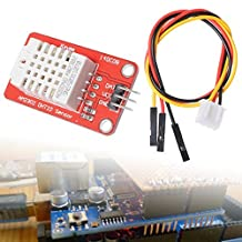 XCSOURCE® DHT22 Digital Humidity AM2302 and Temperature Sensor Module For Arduino TE248