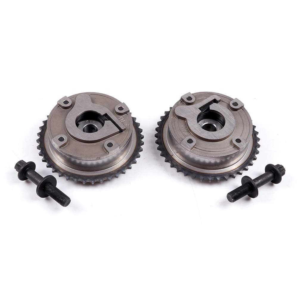 AUTOMUTO Timing Chain Kits fits for Mini R56 2005 2006 2007 2008 2009 2010 Cooper Coupe R56 N12B16A