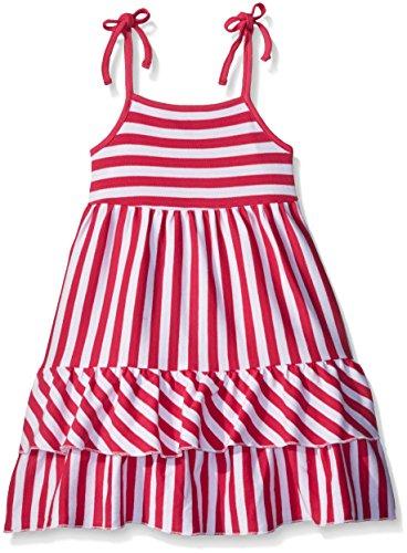 Zutano Kids Dress - 3