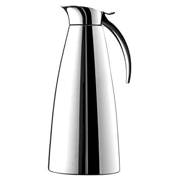 Emsa Eleganza Thermal Coffee Carafe