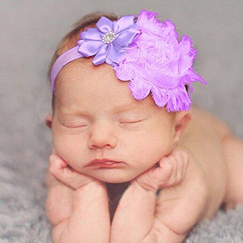 Girl Rhinestone Baby Akaayuko 1Pc el Pxq1BUzfw
