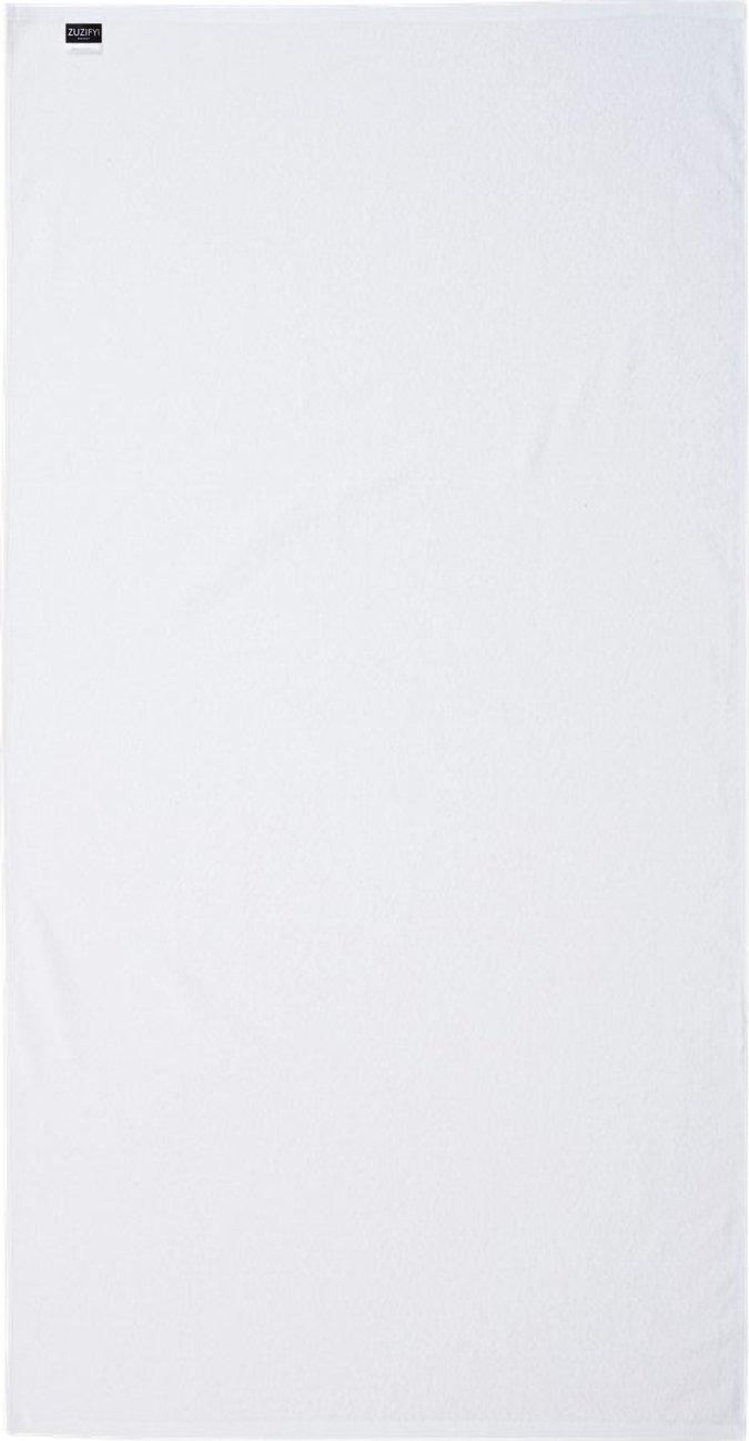 ZUZIFY Velour Beach Towel IV0358