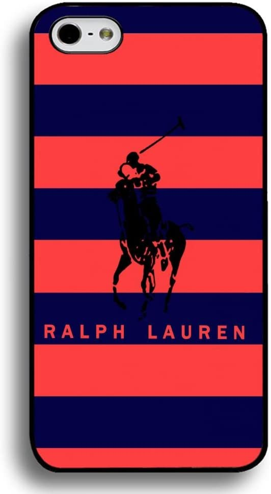 Polo Ralph Lauren Phone Case Cover for jor70 Iphone 6 Plus/Iphone ...
