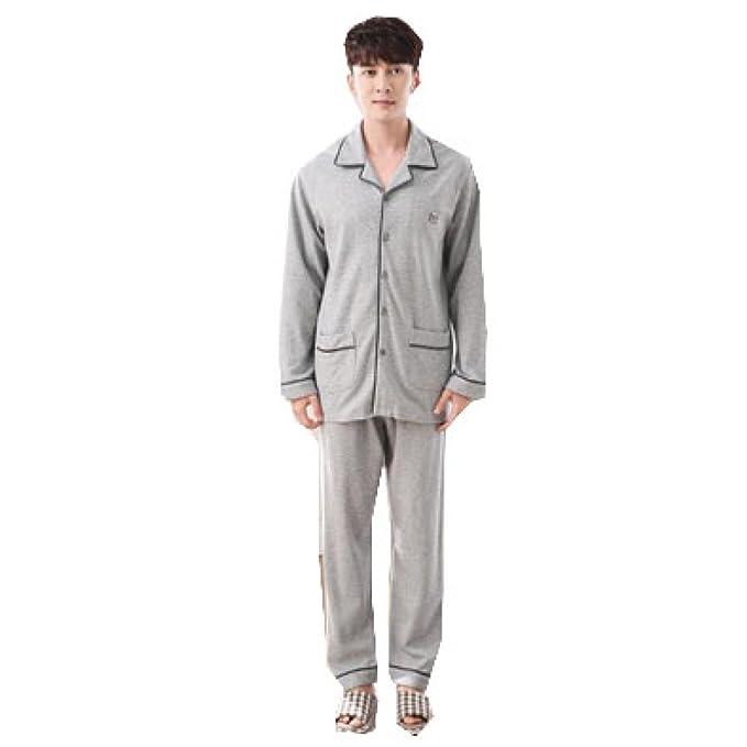 Bata Pijama De Señoras Bata De Baño Bata Pijama Suave Pijama De Verano Pijama De Hombre