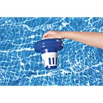 Flowclear-58071-Galleggiante-chimico