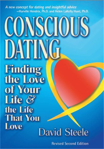 Concious dating