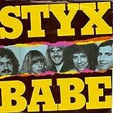 Babe - Styx 7