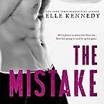 The Mistake | Elle Kennedy