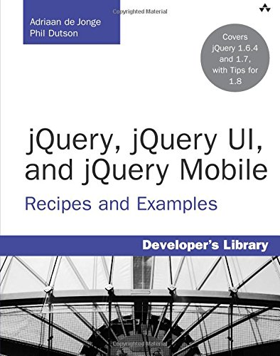 jquery mobile - 2