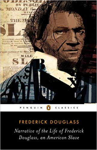 com narrative of the life of frederick douglass an  com narrative of the life of frederick douglass an american slave penguin classics ebook frederick douglass ira dworkin kindle store