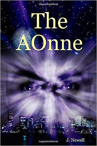 Book The Aonne