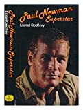 img - for Paul Newman, Superstar book / textbook / text book
