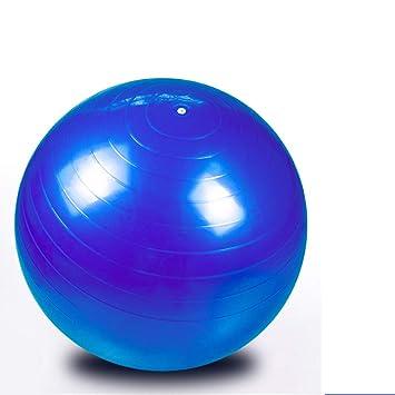 SMFL Bola De Yoga Engrosamiento Bola De Fitness para ...