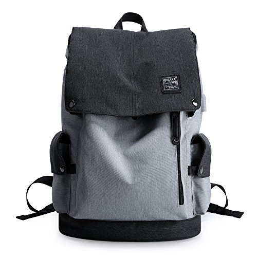 cool men backpacks - 1