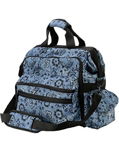 Nurse Mates - Womens - Ultimate Nursing Bag by Nurse Mates