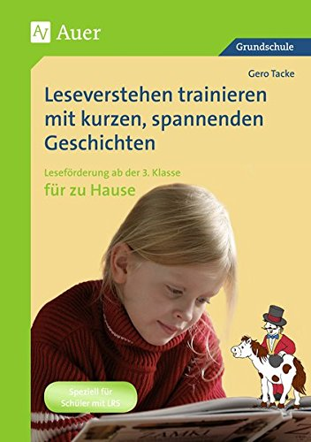 leseverstehen-trainieren-mit-kurzen-spannenden-geschichten-lesefrderung-mit-kurzen-spannenden-geschichten-zum-zustzlichen-ben-zu-hause-3-und-4-klasse