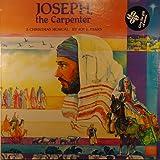 Joseph, the Carpenter a Christmas Musical