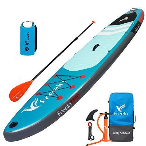 Aqua Waterproof Camera Bag - 7