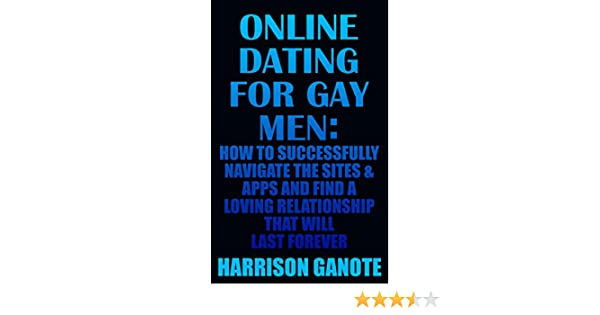 How to successfully navigate online dating