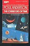 The Corridors of Time, Poul Anderson, 0425036596