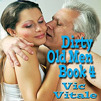 old young dating uk