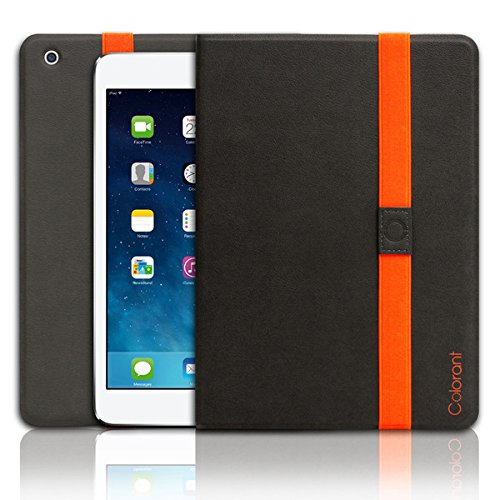 ipad-air-cover-case-colorant-book-cover-standing-case-for-ipad-air-1-2-and-3-grey
