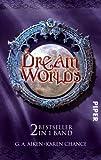 Dream Worlds