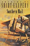 Southern Mail