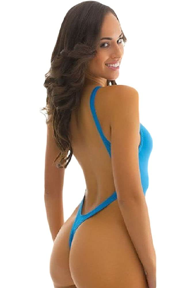 Sexy bathing suit models