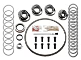 Motive Gear R20RMK Master Bearing Kit with Koyo Bearings (AMC 20)