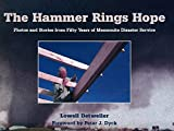 img - for The Hammer Rings Hope/Out of Print book / textbook / text book