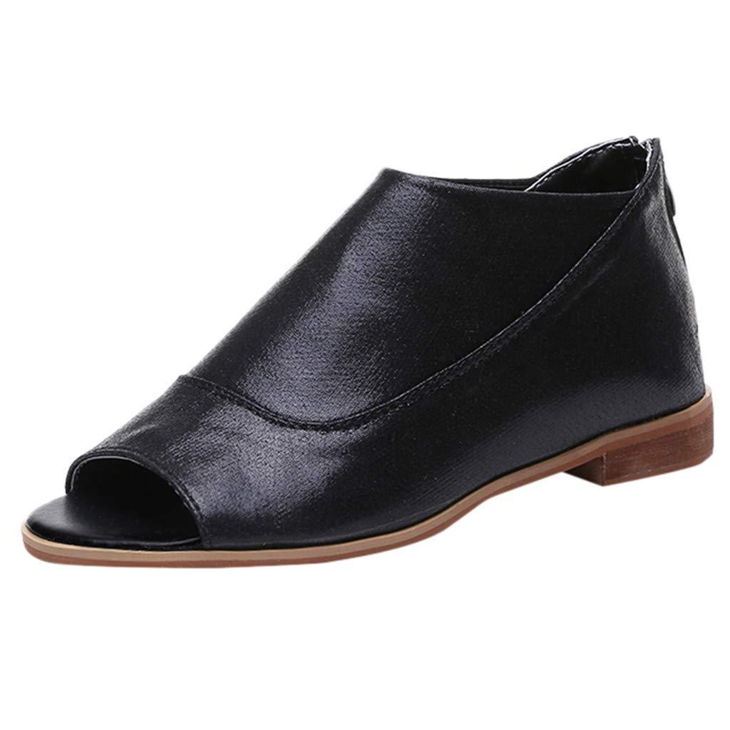 [NRUTUP-shoes] レディース レディース ファッション 40 M M EU B07N87YFCD ブラック B07N87YFCD, チャーミ:1985e53b --- cgt-tbc.fr