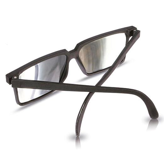 5 opinioni per Unbekannt- Occhiali Spia