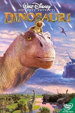 Dinosauri: amazon.it: cartoni animati: film e tv