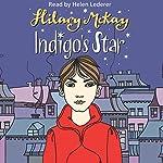 Indigo's Star | Hilary McKay