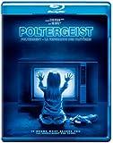 Poltergeist [Blu-ray] (Bilingual)