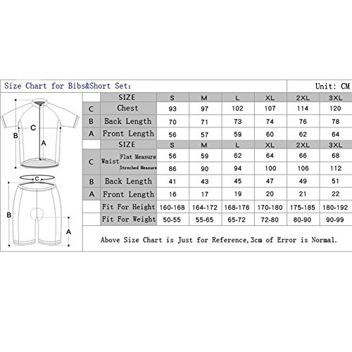 ZEROBIKE-Mens-Short-Sleeve-Cycling-Jersey-Jacket-Cycling-Shirt-Quick-Dry-Breathable-Mountain-Clothing-Bike-Top