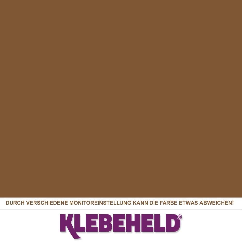 Klebeheld® Wandtattoo was Du liebst Lass frei (Farbe (Farbe (Farbe türkis Größe 120x58cm) B012BHIMLI Wandtattoos & Wandbilder 9d700f