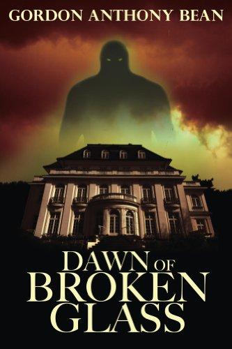Dawn of Broken Glass