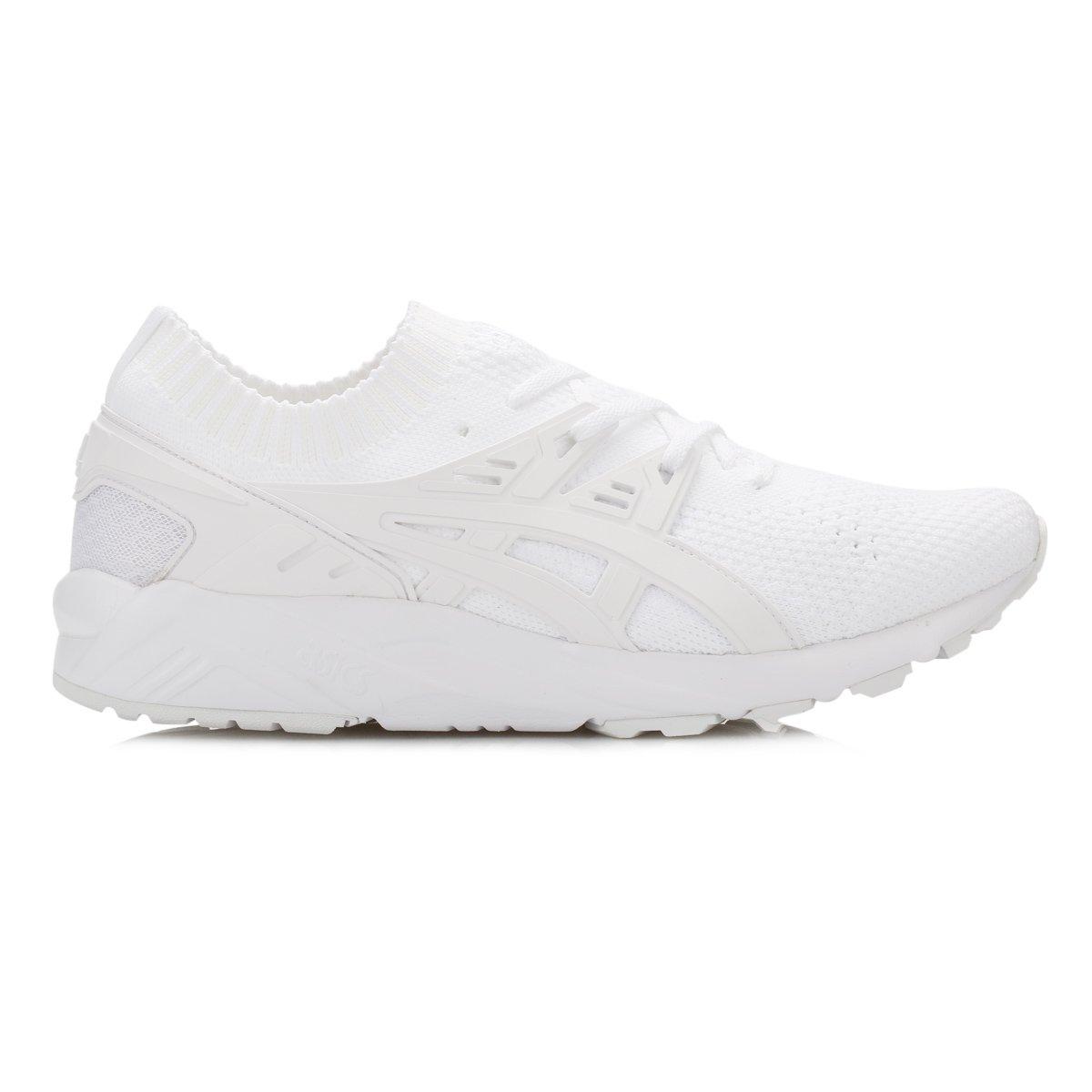 online retailer 21c03 08b3b ASICS Gel-Kayano Trainer Knit, Chaussures de Course pour entraînement sur  Route Homme  Amazon.fr  Sports et Loisirs