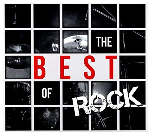 The best of rock [2CD]