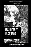 Resurgir y búsqueda: Librojuego (Crónicas de Térragom)