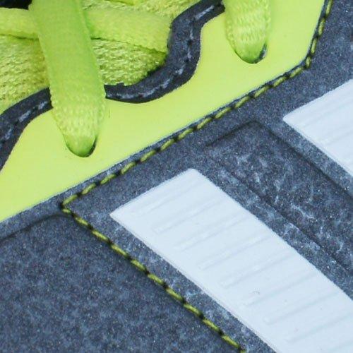 adidas Multisport - - Hombre Grey