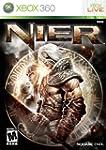 Nier - Xbox 360 Standard Edition