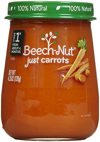 Order Beechnut Baby Food Online