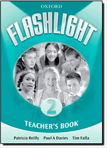 Oxford Team 2 Teachers Book