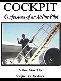 Cockpit Confessions of an Airline Pilot