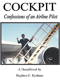 Confessions of a hostie true stories of an international flight cockpit confessions of an airline pilot fandeluxe Ebook collections