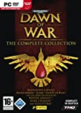 Dawn of War: The Complete Collection